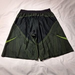 Nike Shorts - Men's Nike Stay Cool Basketball Shorts